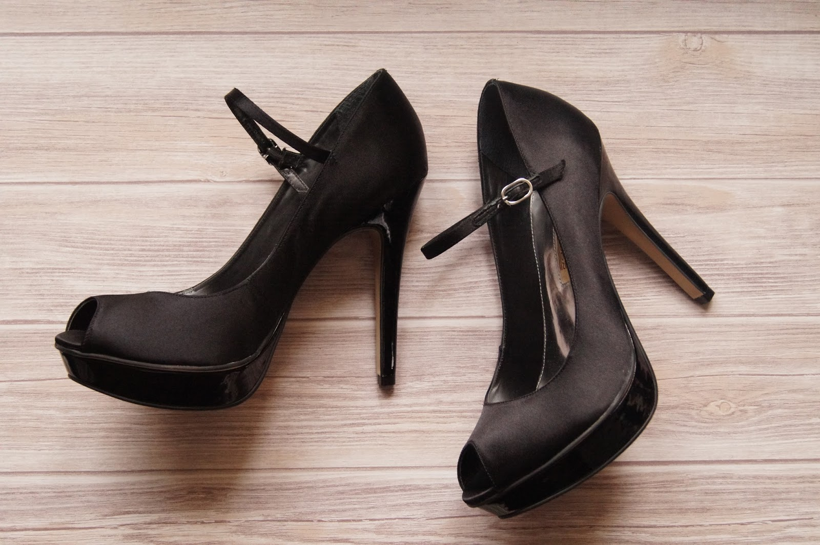 meine high heels