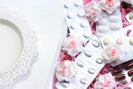 Ich habe die Pille abgesetzt: Vorteile, Nachteile und wie es mir damit geht